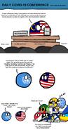 Atlantium comic3