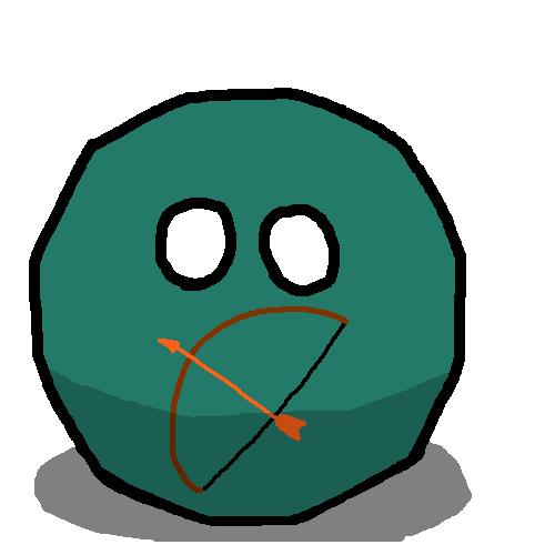 Bithyniaball