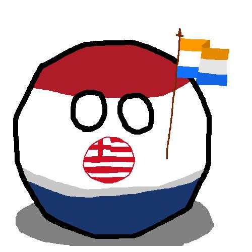 Dutch Coromandelball
