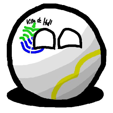 Hullball (Quebec)