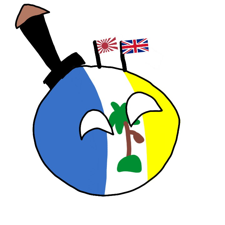 Penangball
