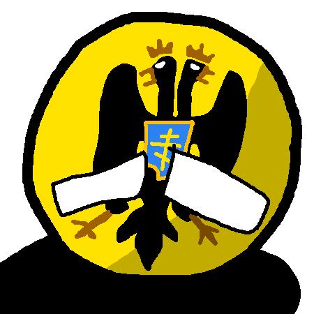 Taurida Oblastball