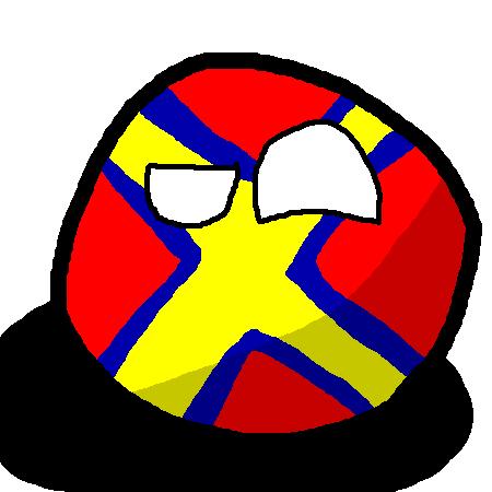 Aidhneball