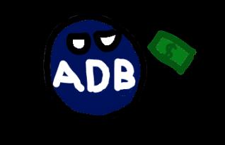 ADBball