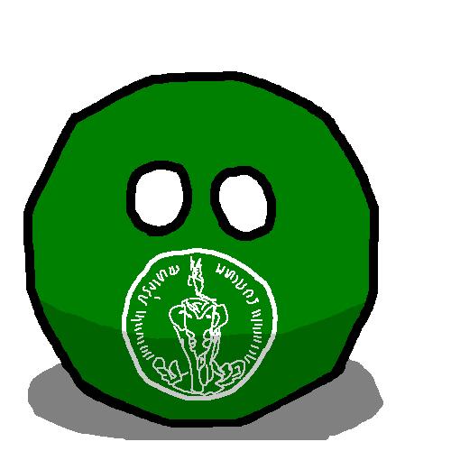 Bangkokball