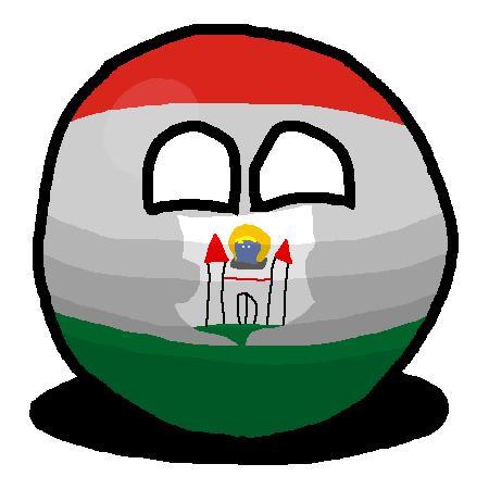 Borisovball