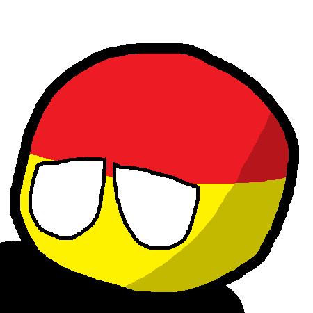 Beri Stateball