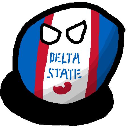 Deltaball (Nigeria)