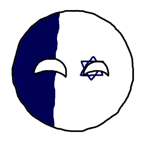 Karamanidsball