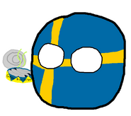 Swergie