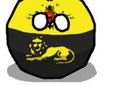 Benderball