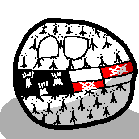 Coriondiball
