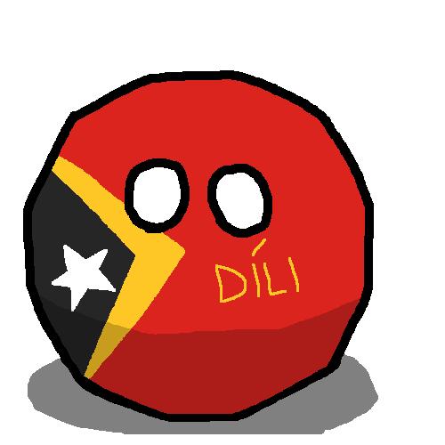 Diliball
