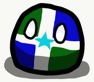 Mtcat-UnitedPatriots