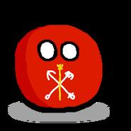 Saint Petersburgball