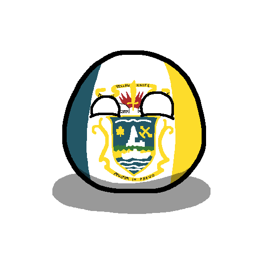 Yellowknifeball
