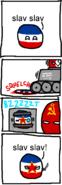 Yugoslavia7