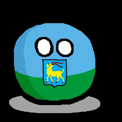 Istriaball