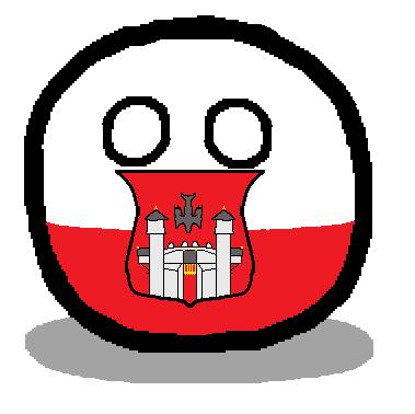 Mariborball