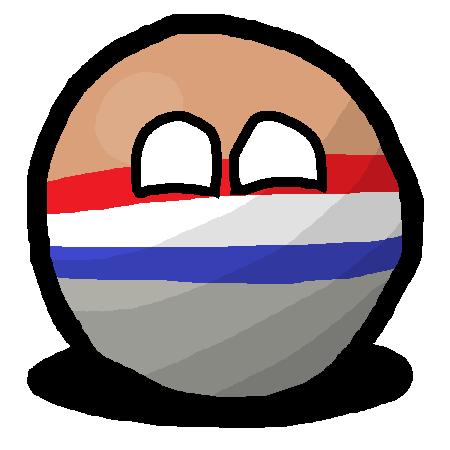 Monte Plataball