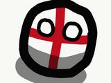 Iberiaball (theme)