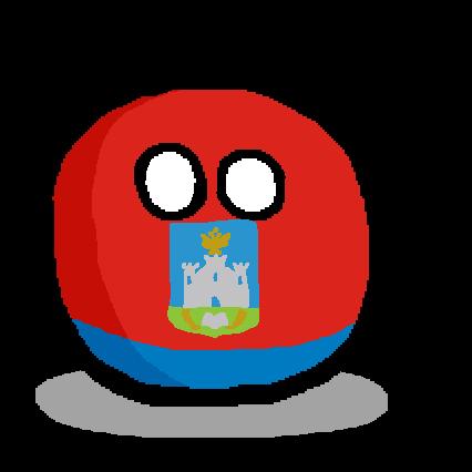 Oryolball