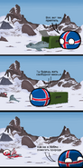 Seal rescue by Icariaball