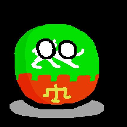 Taracliaball