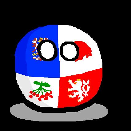 Vysočinaball