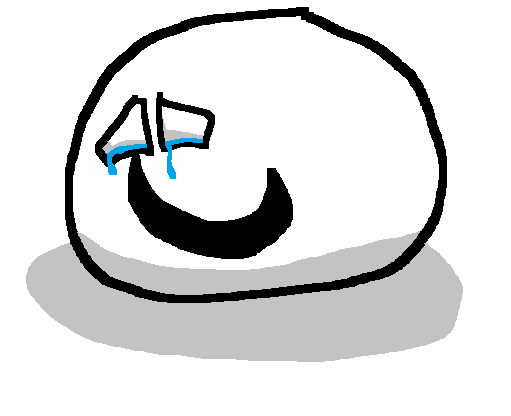 Ajuranball