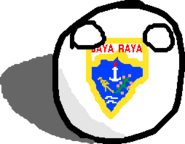 Jakarta Adartho