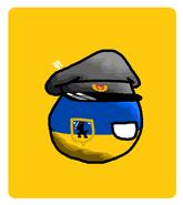 MrE-Saxiball