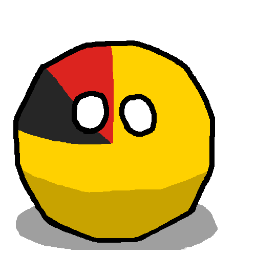 Negeri Sembilanball