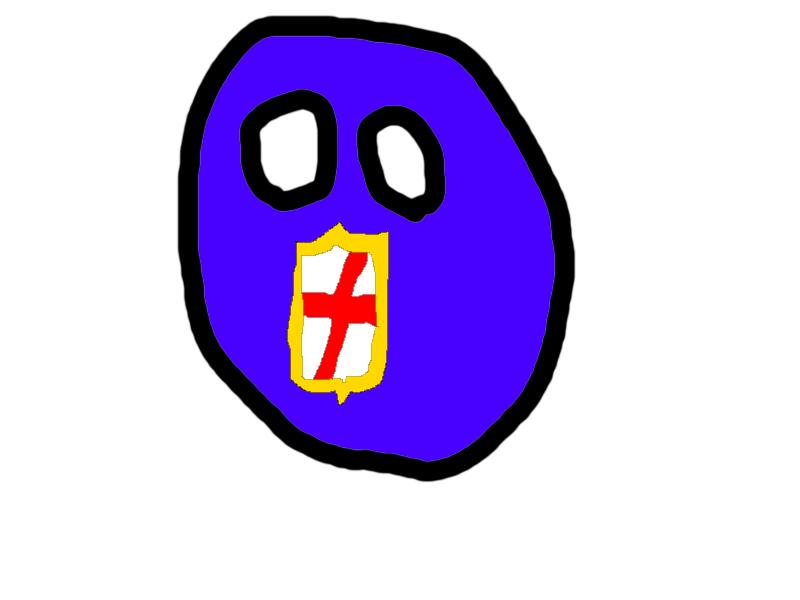 Rovinjball