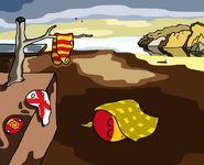 Испания-4