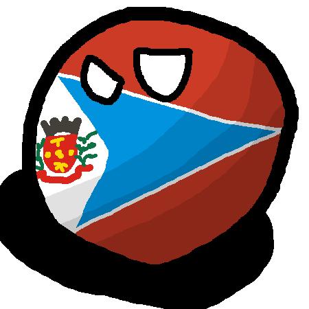 Americanaball