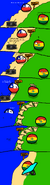 Country-balls-the-bolivian-flood