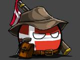 Denmark-Norwayball