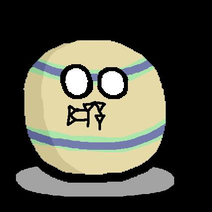 Elamball