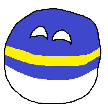 Svitavyball