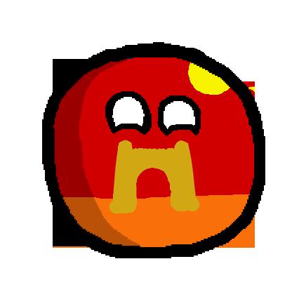Adrarball