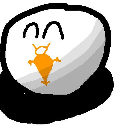 Agadezball (Niger)
