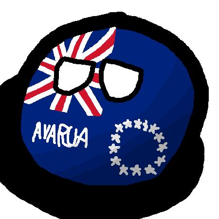 Avaruaball