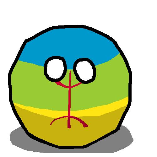 Nasamonesball