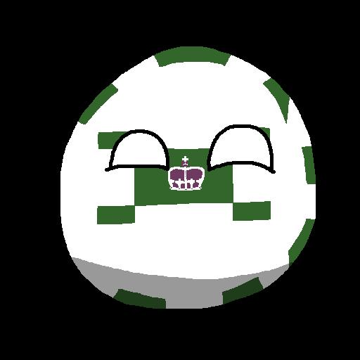Charlottetownball