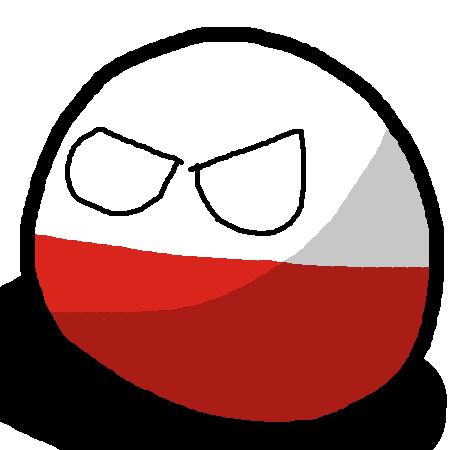 Kranjball