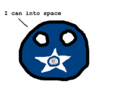 Houstonball-0