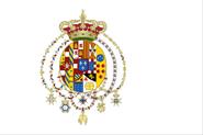 Kon 1738–1806; 1815–1816