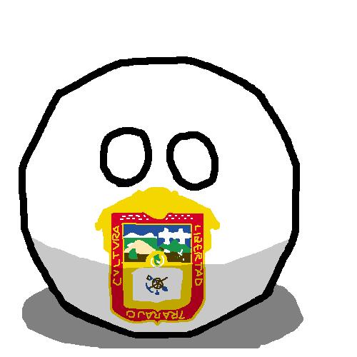 Méxicoball (State)