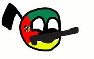 Mozambiqueball1